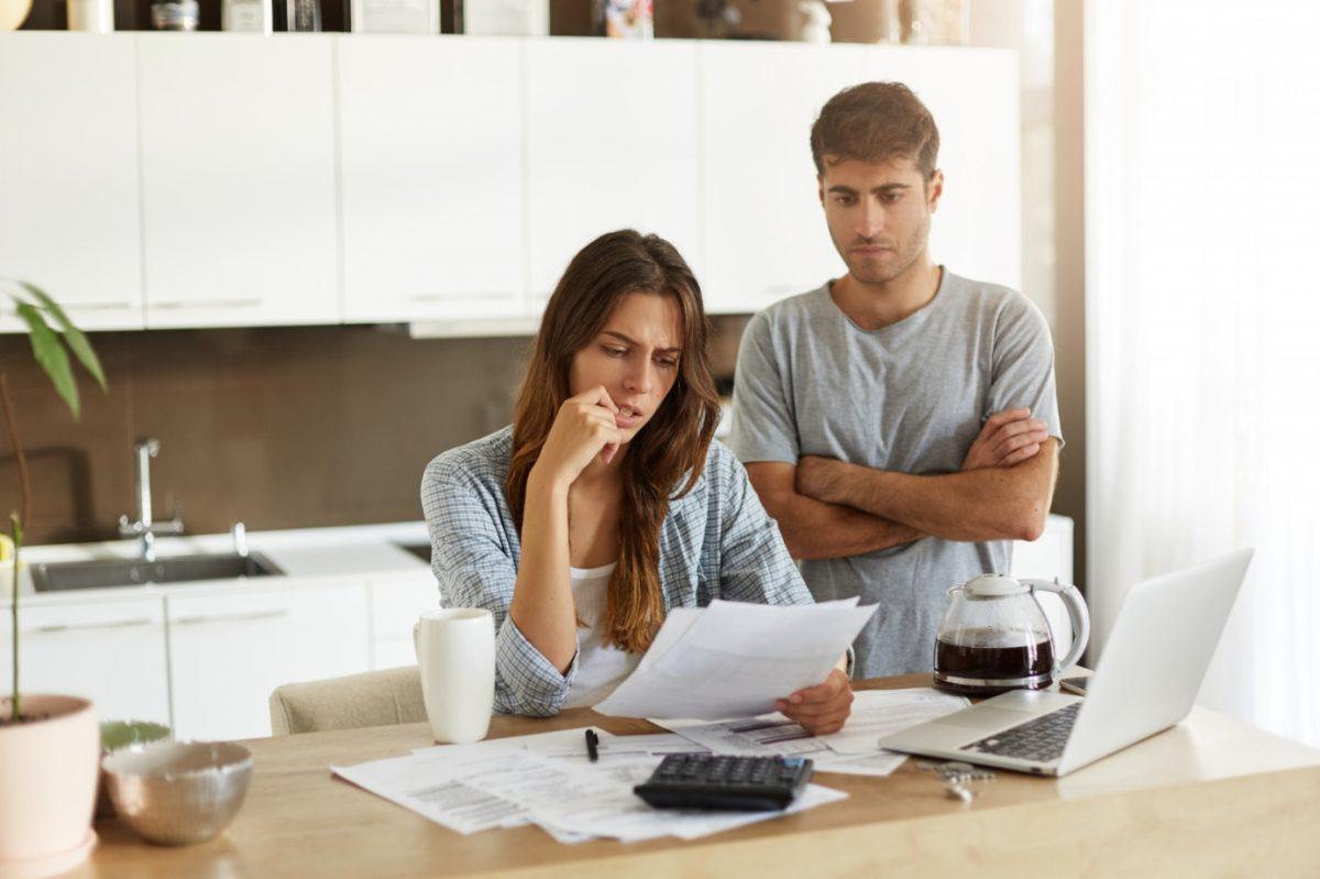 Vous travaillez à domicile ? 6 conseils de sécurité essentiels pour les travailleurs à distance